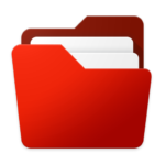 File Manager App Download, File Manager App