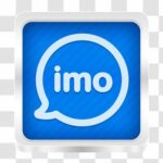 Imo App Download, Imo App Free Download