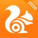 UC Browser App Download, UC Browser App Download Free