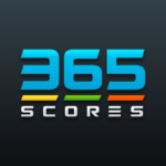 365Scores,365Scores apk,365Scores apk download,365Scores download, 365Scores app download