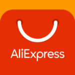 AliExpress app Download