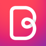 Bazaart, Bazaart apk, Bazaart apk download, Bazaart download, Bazaart App download