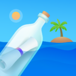 Bottled, Bottled apk, Bottled apk download, Bottled download, Bottled app download
