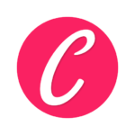 Chefclub , Chefclub apk , Chefclub apk download, Chefclub download, Chefclub app download