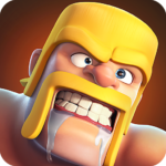 Clash of Clans, Clash of Clans apk, Clash of Clans apk download, Clash of Clans download, Clash of Clansapp download
