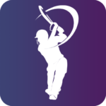 Cricket Line Guru App Download