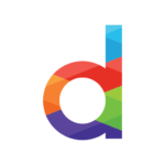 Daraz, Daraz apk, Daraz apk download, Daraz download, Daraz app download