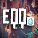 EQQO VR, EQQO VR apk, EQQO VR apk download, EQQO VR download, EQQO VR App download