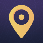 FindNow App Download