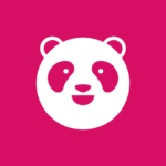 Foodpanda , Foodpanda apk , Foodpanda apk download, Foodpanda download, Foodpanda app download