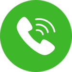 FreeCall , FreeCall apk, FreeCall apk download, FreeCall download, FreeCall App download