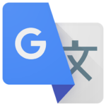 Google Translate, Google Translate apk, Google Translate apk download, Google Translate download, Google Translate app download