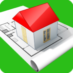 Home Design 3D, Home Design 3D apk, Home Design 3D apk download, Home Design 3D download, Home Design 3D app download