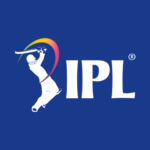 IPL , IPL apk, IPL apk download, IPL download, IPL app download