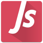 Jeevansathi App Download