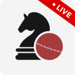 Live Line ,Live Line apk,Live Line apk download,Live Line download, Live Line app download
