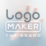 Logo Maker, Logo Maker apk, Logo Maker apk download, Logo Maker download, Logo Maker app download