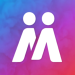 Mutual , Mutual apk, Mutual apk download, Mutual download, Mutual App download