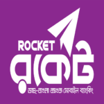 Rocket App Download, Rocket App Download Free