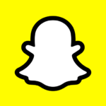 Snap Chat App, Snap Chat App Download