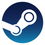 Steam, Steam apk, Steam apk download, Steam download, Steam App download