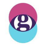 The Guardian VR, The Guardian VR apk, The Guardian VR apk download, TheGuardian VR download, The Guardian VR App download