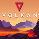 Volkan ,Volkan apk, Volkan apk download, Volkan download, Volkan App download