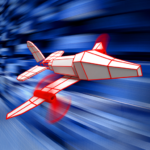 Voxel Fly, Voxel Fly apk, Voxel Fly apk download, Voxel Fly download, Voxel Fly App download