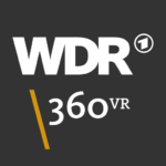 WDR 360 VR ,WDR 360 VR apk , WDR 360 VR apk download, WDR 360 VR download, WDR 360 VR app download
