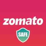 Zomato , Zomato apk , Zomato apk download, Zomato download, Zomato app download