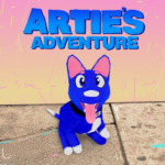 Artie Adventure ,Artie Adventure apk ,Artie Adventure apk download , Artie Adventure download, Artie Adventure App download