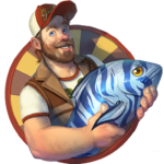 Bait ,Bait apk ,Bait apk download , Bait download, Bait App download