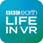 BBC Earth ,BBC Earth apk ,BBC Earth apk download , BBC Earth download, BBC Earth App download