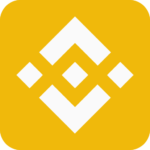Binance , Binance apk , Binance for Android apk download , Binance download, Binance App download