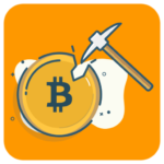BTC Cloud Mining , BTC Cloud Mining apk , BTC Cloud Mining for Android apk download , BTC Cloud Mining download, BTC Cloud Mining App download