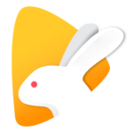 Bunny Live , Bunny Live apk , Bunny Live for Android apk download , Bunny Live download, Bunny Live App download