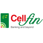 CellFin , CellFin apk , CellFin for Android apk download , CellFin download, CellFin App download
