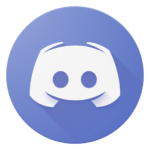 Discord , Discord apk , Discord apk download, Discord download, Discord App download