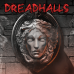 Dreadhalls ,Dreadhalls apk ,Dreadhalls apk download , Dreadhalls download, Dreadhalls App download
