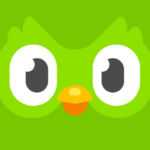 Duolingo ,Duolingo apk ,Duolingo apk download , Duolingo download, Duolingo App download