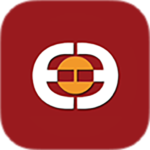 EBL Touch , EBL Touch apk , EBL Touch for Android apk download , EBL Touch download, EBL Touch App download