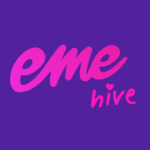 EME Hive , EME Hive apk ,EME Hive apk download, EME Hive download, EME Hive App download
