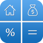 EMI Calculator , EMI Calculator apk , EMI Calculator for Android apk download , EMI Calculator download, EMI Calculator App download