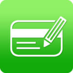 ExpenseManagerPro , Expense Manager Pro apk , Expense Manager Pro for Android apk download , Expense Manager Pro download, Expense Manager Pro App download