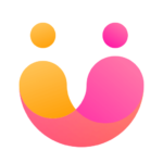 Face Chat , Face Chat apk , Face Chat apk download, Face Chat download, Face Chat App download