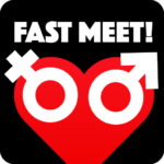 FastMeet , FastMeet apk , FastMeet apk download, FastMeet download, FastMeet App download