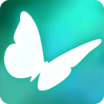 Flutter VR ,Flutter VR apk ,Flutter VR apk download , Flutter VR download, Flutter VR App download