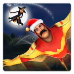 Funny Wings VR ,Funny Wings VR apk ,Funny Wings VR apk download , Funny Wings VR download, Funny Wings VR App download