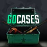 Go Cases , Go Cases apk , Go Cases for Android apk download , Go Cases download, Go Cases App download