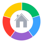 Home Budget , Home Budget apk , Home Budget for Android apk download , Home Budget download, Home Budget App download